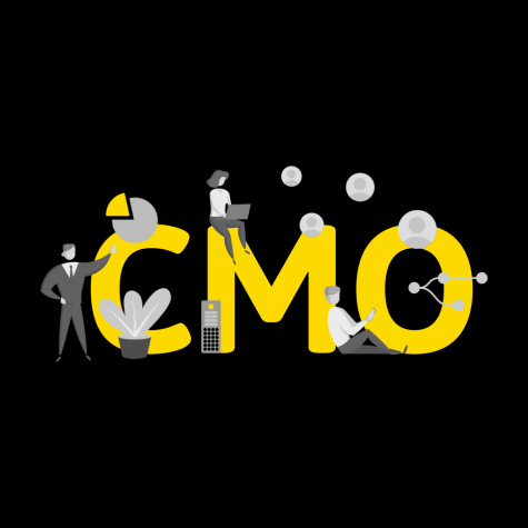 5 Challenges for the Modern CMO and How a Digital Marketing Agency Can Help