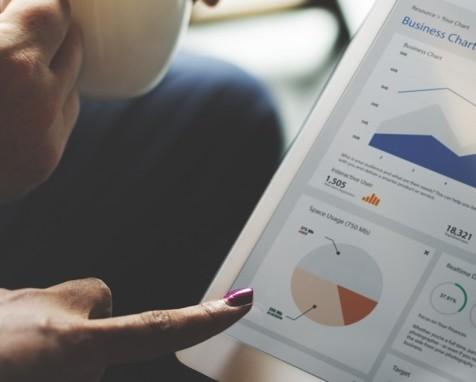 Why Marketers Should Be Using Google Analytics