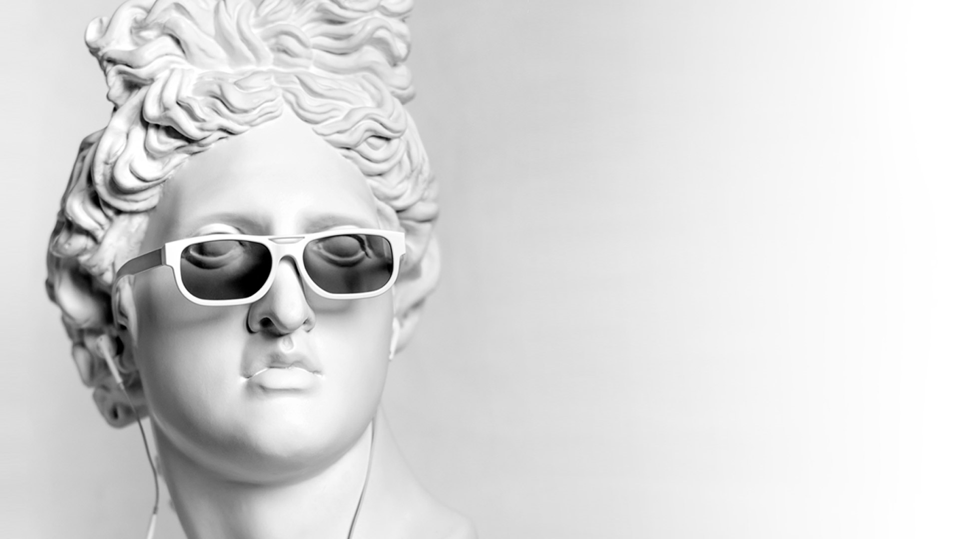 cool statue